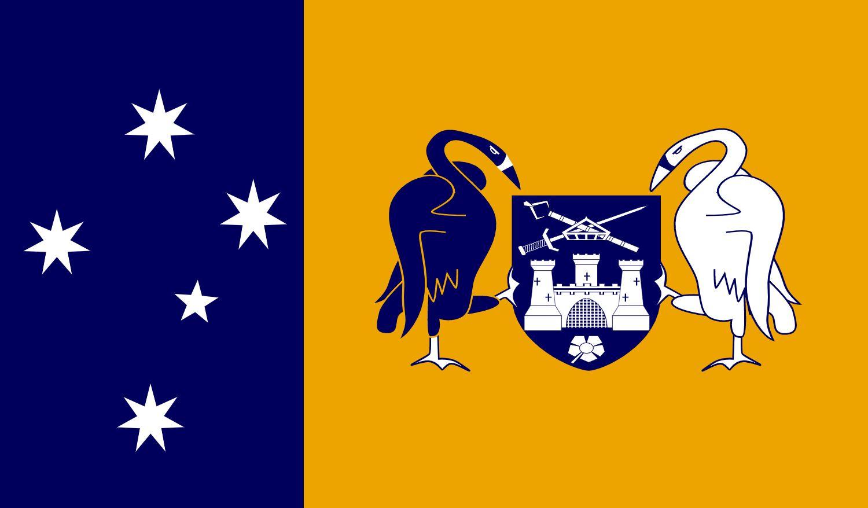 Prediksi Togel Canberra Morning Minggu 19 September 2021