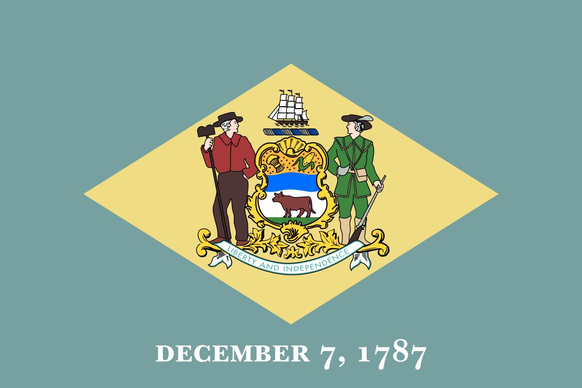 Prediksi Togel Delaware Day Minggu 19 September 2021