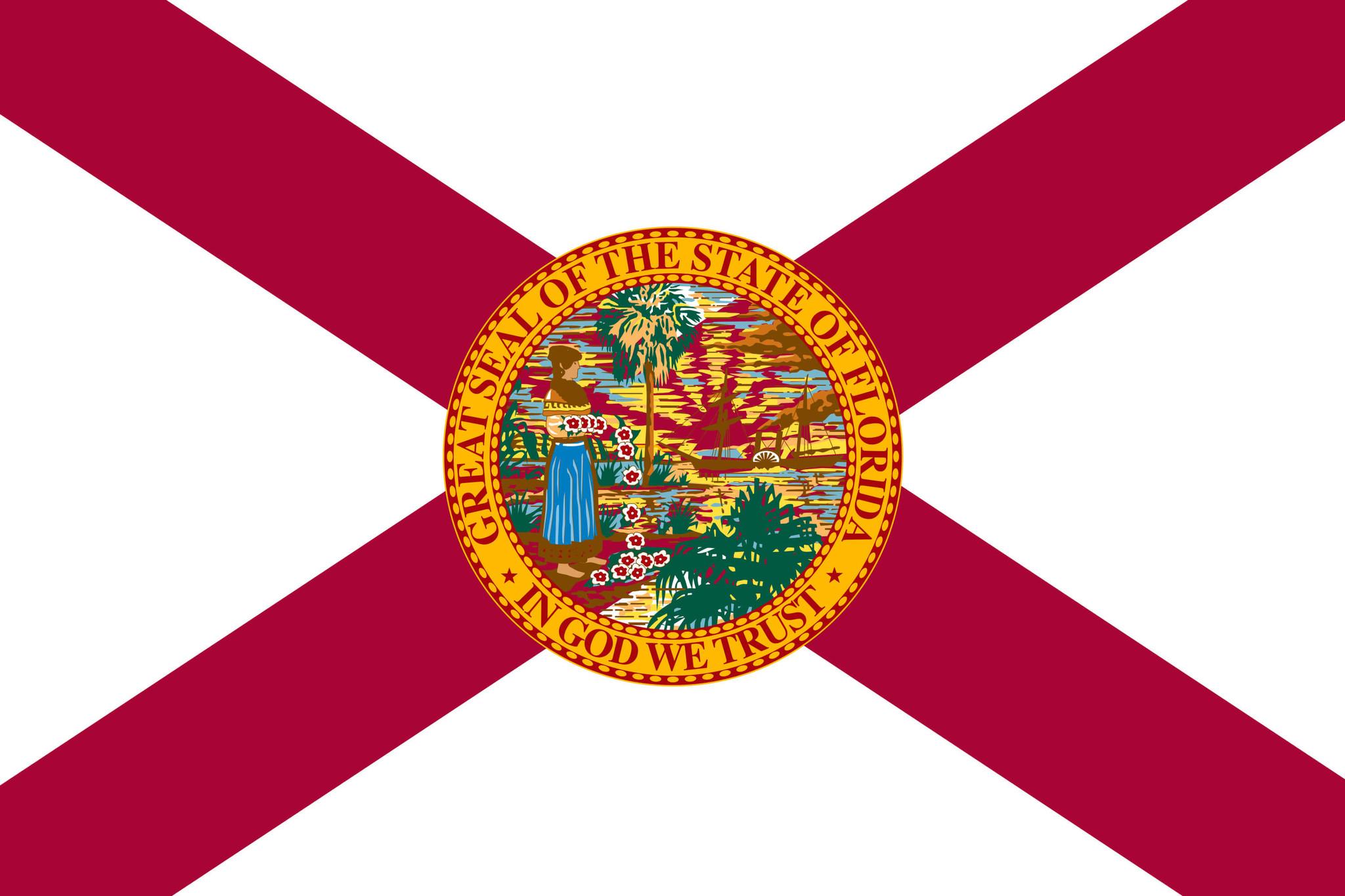 Prediksi Togel Florida Midday Minggu 19 September 2021
