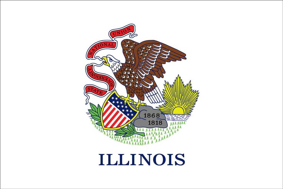 Prediksi Togel Illinois Evening Sabtu 24 Juli 2021