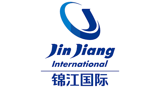 Prediksi Togel Jinjiang Minggu 19 September 2021