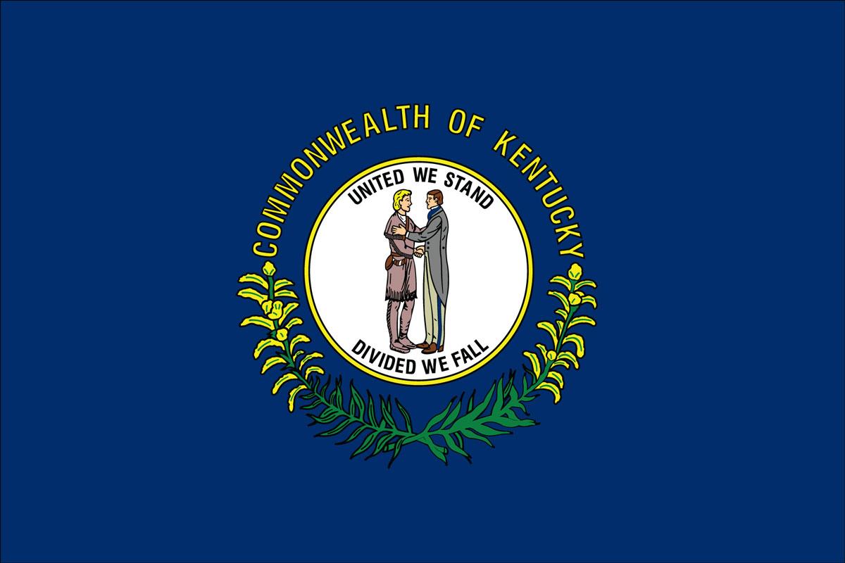Prediksi Togel Kentucky Midday Minggu 19 September 2021