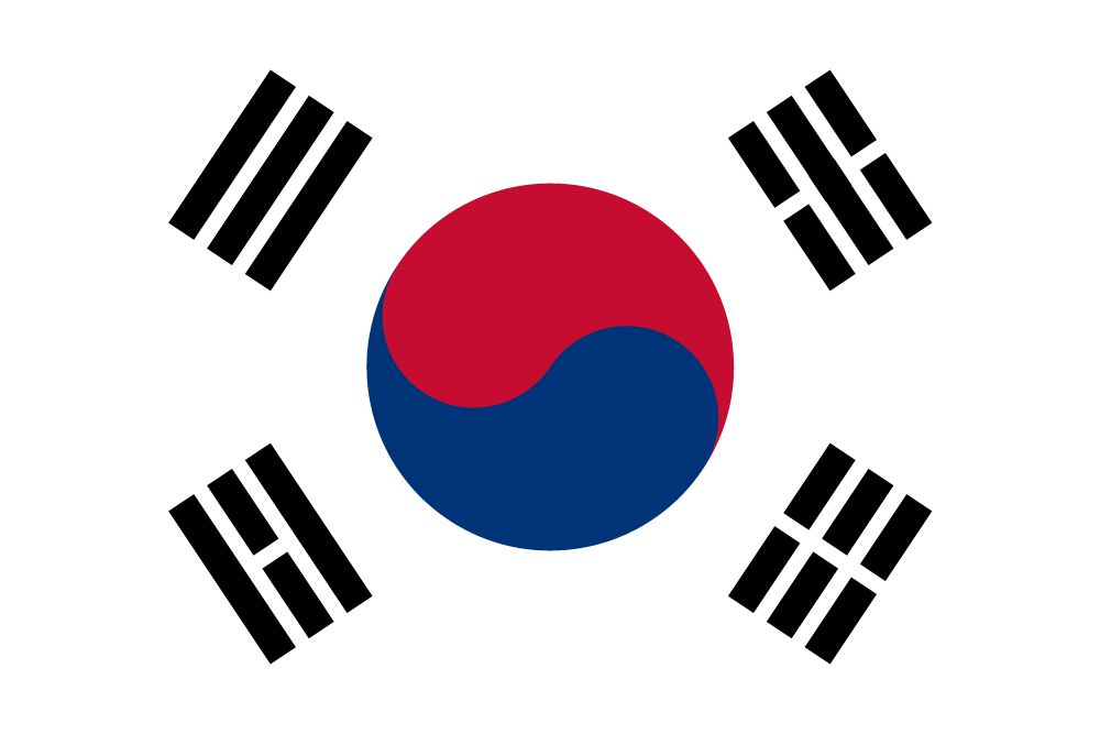 Prediksi Togel Korea Sabtu 25 September 2021