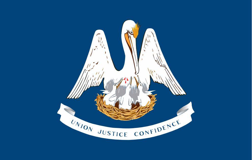 Prediksi Togel Louisiana Sabtu 24 Juli 2021