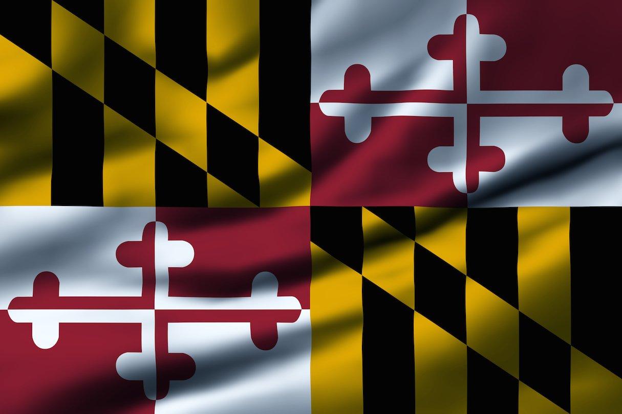 Prediksi Togel Maryland Evening Jumat 22 Oktober 2021