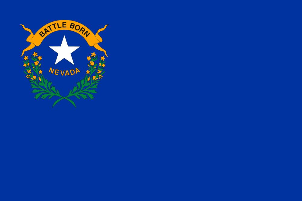 Prediksi Togel Nevada Sabtu 25 September 2021