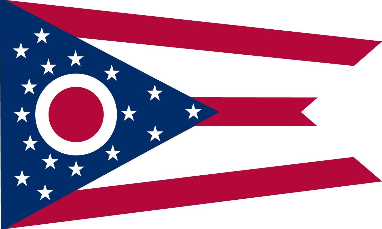 Prediksi Togel Ohio Evening Minggu 19 September 2021