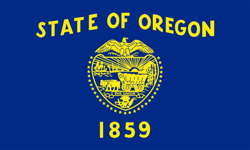 Prediksi Togel Oregon 10:00 WIB Sabtu 24 Juli 2021