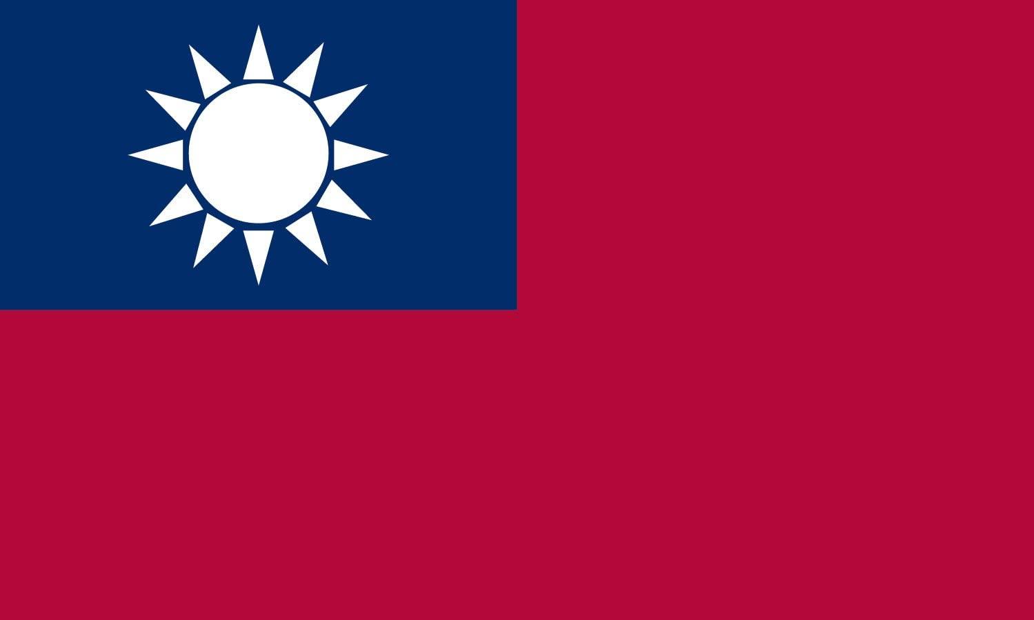Prediksi Togel Taiwan Sabtu 25 September 2021