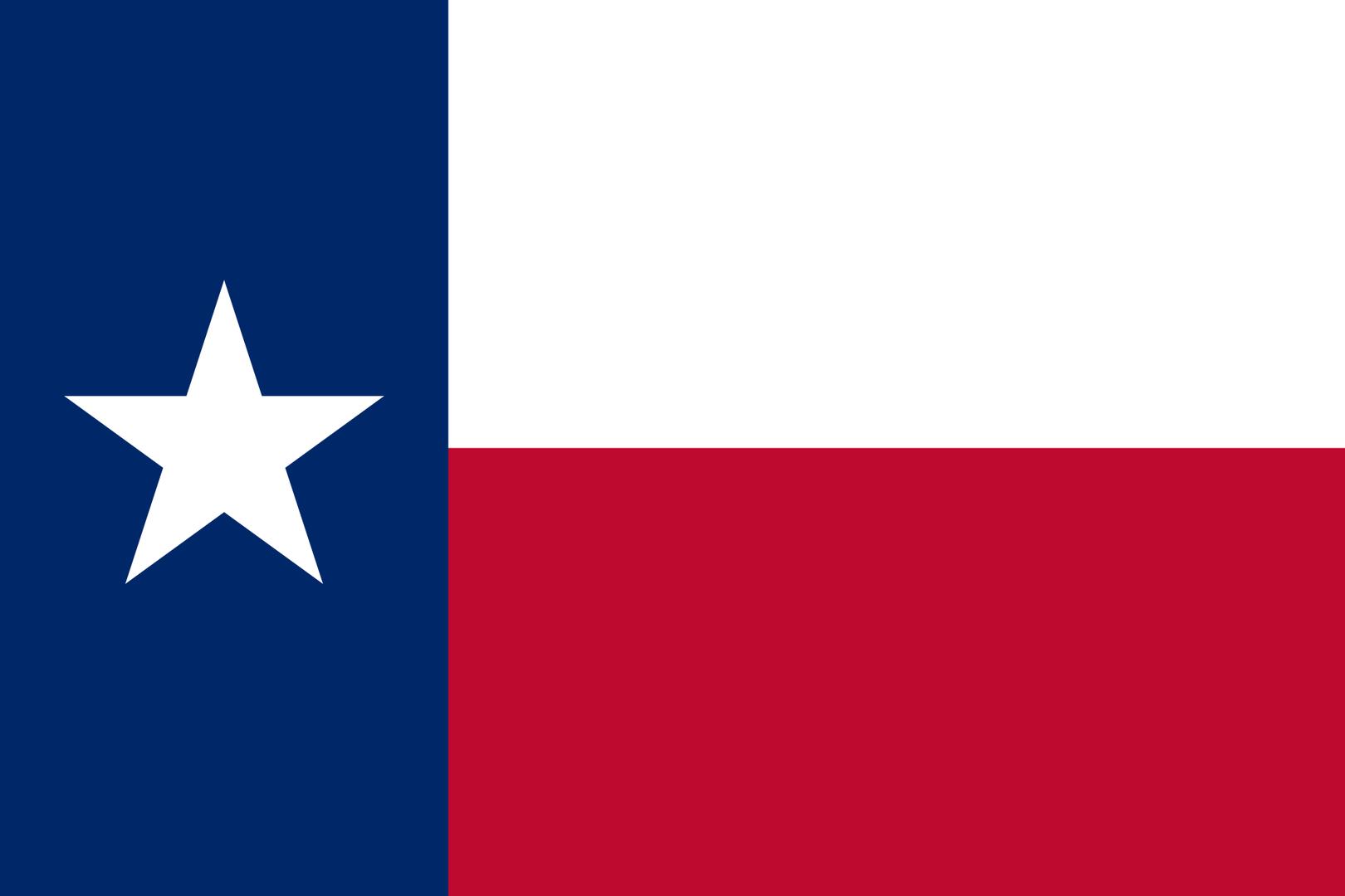 Prediksi Togel Texas Night Sabtu 24 Juli 2021