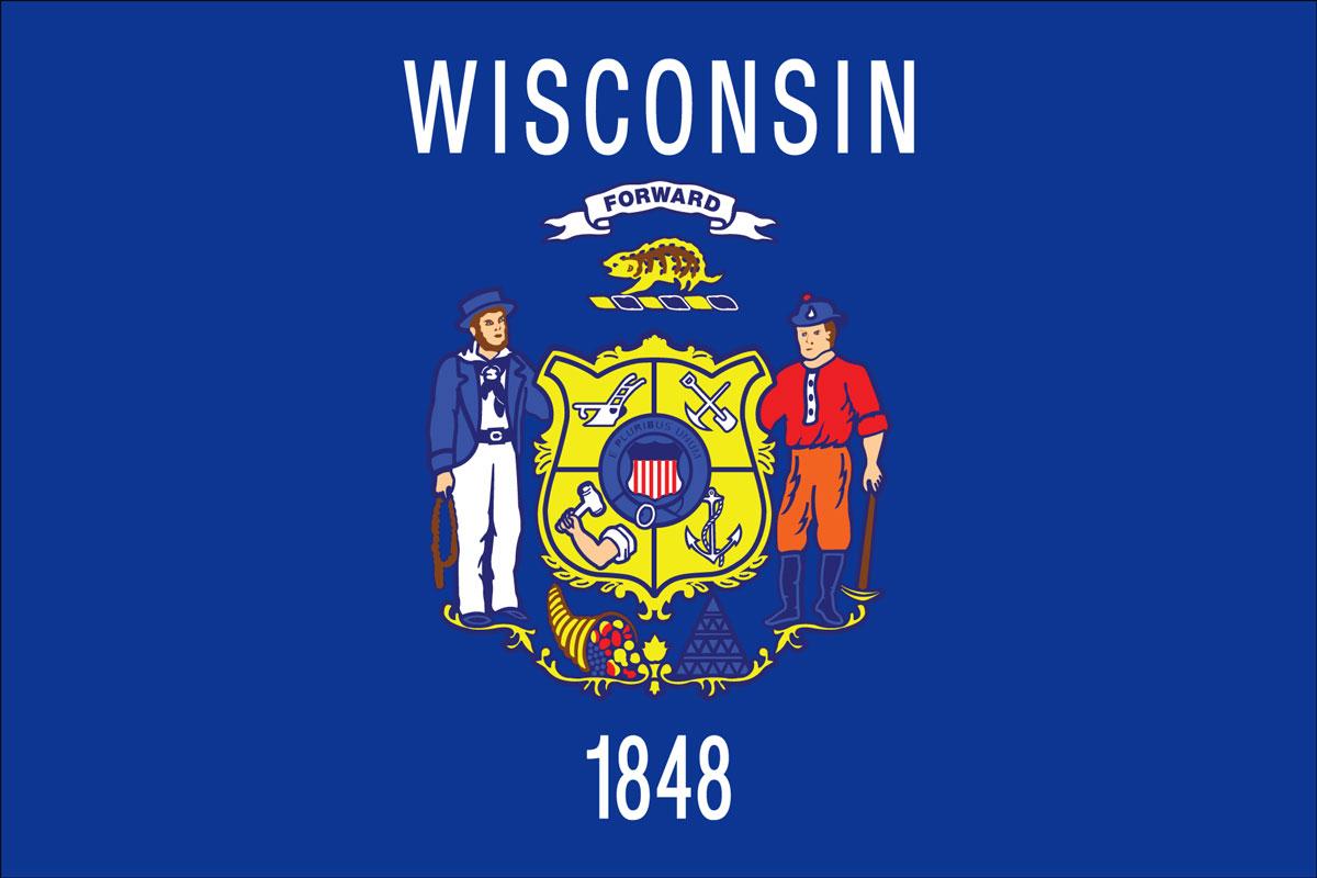 Prediksi Togel Wisconsin Sabtu 18 September 2021